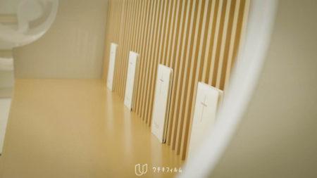 2014.11 鎌倉プリンスホテルでの結婚式