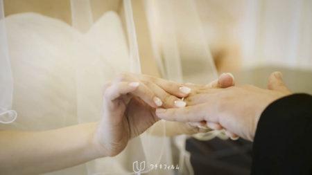 2015.5 セントジェームスクラブ迎賓館(横浜迎賓館)での結婚式