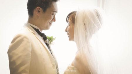 2016.04 都内ホテルでの結婚式