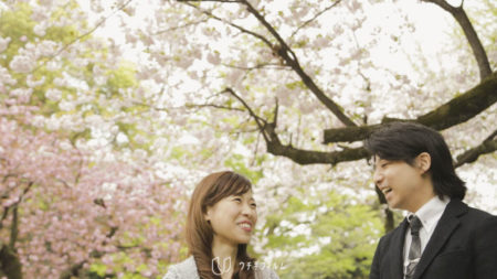2016.05 渋谷BLOOMでの結婚式2次会