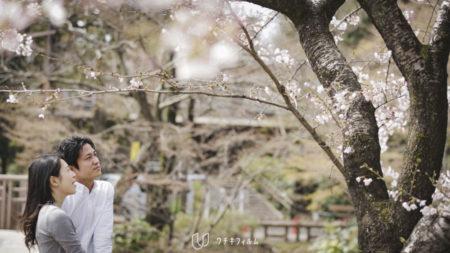 2017.4 シャングリラホテル東京での結婚式