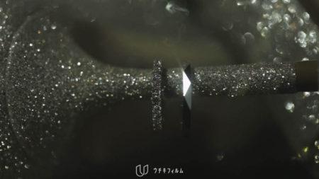 No.045 2017.10 シャングリラホテル東京での結婚式